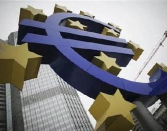 Ministru chinez: Criza datoriilor din Europa va deveni cronica
