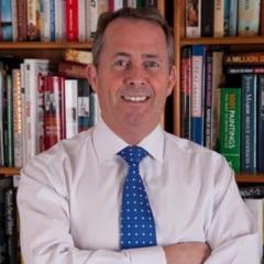 Ministru de la Londra: Foarte probabil Marea Britanie va iesi din UE fara un acord