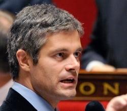 Ministru francez: Aderarea Romaniei si Bulgariei la Schengen ameninta securitatea europeana