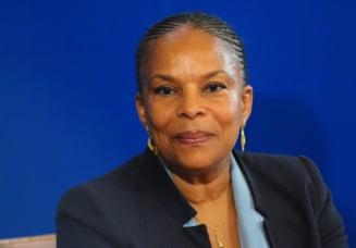 Ministru francez, pe fondul tensiunilor rasiste din SUA: Omorati-i inainte sa creasca?