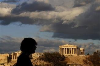 Ministru olandez: Intrarea Greciei in incapacitate de plata nu poate fi exclusa