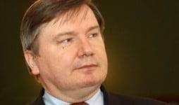 Ministru polonez: Aderarea Romaniei la Schengen, foarte importanta pentru UE