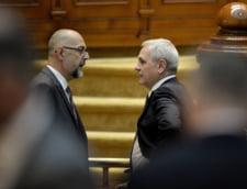 Ministru ungar: Liceul din Targu Mures se va reinfiinta, chiar si dupa decizia CCR. Dragnea mi-a promis