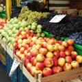 Ministrul Agriculturii: Cumparati produse romanesti, chiar daca par ca sunt mai scumpe decat cele care vin de afara