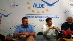 Ministrul Agriculturii, Daniel Constantin vrea sa aduca informatia mai aproape de fermieri