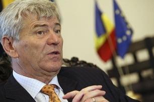 Ministrul Agriculturii: Romania nu poate trece printr-o criza alimentara