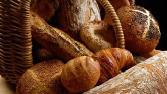 Ministrul Agriculturii: TVA la paine va ramane la 9%, indiferent de discutiile cu FMI