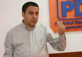 Ministrul Agriculturii, despre pagubele ninsorilor si refacerea irigatiilor - Interviu (I)