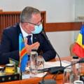 Ministrul Agriculturii afirmă că România nu poate fi de acord cu interzicerea exportului și transportului de animale vii. Explicațiile oficialului