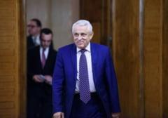 Ministrul Agriculturii l-a bulversat pe Grindeanu: Sper ca in 31 martie sa avem numai situatii neclare