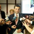 Ministrul Agriculturii promite ca se va consulta cu oierii pe tema fondurilor europene
