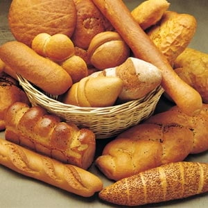 Ministrul Agriculturii vrea scaderea pretului painii, patronatele il contrazic