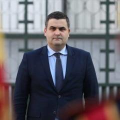 Ministrul Apararii: In caz de razboi, lucrurile s-ar complica pentru Romania