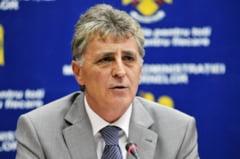 Ministrul Apararii: Sunt aberante declaratiile maghiarilor privind miscari de strada