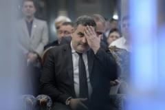 Ministrul Apararii spune ca nu se pune problema desfiintarii scutului de la Deveselu