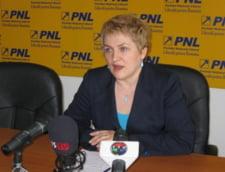 Ministrul Apelor nu da aviz pozitiv pentru Rosia Montana