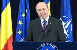 Ministrul Barbu masoara banii pentru HIV in festivaluri - Ce spune Basescu