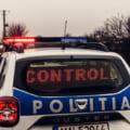 Ministrul Bode, despre coruptia din Politie: Dezaprob ca punem egal intre 129.000 de angajati ai MAI si cateva uscaturi de la Permise, Pasapoarte, Rutiera