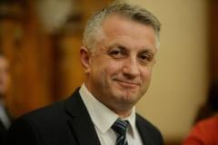 Ministrul Bostan, despre declaratiile pe tema educatiei: Politia gandirii a incercat sa diabolizeze ceea ce am spus