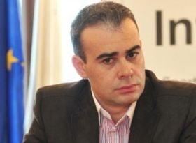 Ministrul Bugetului rateaza juramantul. Presedintia: Poate Ponta nu-l mai sustine