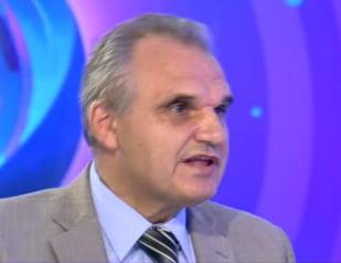 Ministrul Cepoi: Bolnavii cronici vor fi scutiti de coplata
