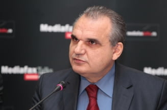 Ministrul Cepoi a prezentat, la Suceava, noul proiect de lege a Sanatatii