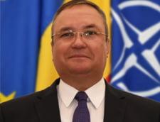 Ministrul Ciuca: MApN a demarat un proces de analiza a solutiilor pentru eliminarea inechitatilor in calculul pensiilor militare
