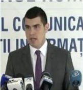 Ministrul Comunicatiilor: Privatizarea Postei Romane va fi una transparenta