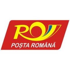 Ministrul Comunicatiilor trimite Corpul de control la Posta Romana si cere demisia intregii conduceri