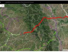 """Ministrul Cuc vrea autostrada """"la reducere"""" in Moldova. Ce sanse de reusita ii dau specialistii in infrastructura"""