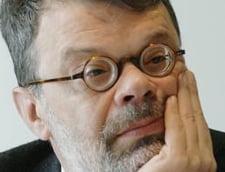 Ministrul Culturii: Sunt bani pentru construirea unei noi sali de concerte la Bucuresti