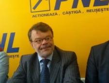 Ministrul Culturii, atacat de un senator PSD: Este principalul vinovat!