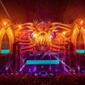 """Ministrul Culturii anunta un """"set de norme"""" pentru organizatorii de festivaluri. Scopul ar fi evitarea inchiderii totale a evenimentelor"""
