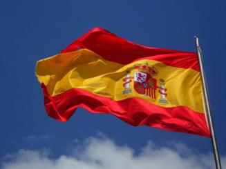 Ministrul Culturii din Spania si-a dat demisia din cauza unor probleme cu plata taxelor