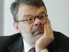 Ministrul Culturii este acuzat de discriminare