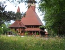 Ministrul Culturii i-a propus lui Iohannis un pact national pentru patrimoniu - nu a primit raspuns