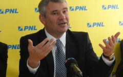 Ministrul Culturii si Eminescu: Gigel Stirbu s-a fastacit cand i s-a cerut sa recite din Luceafarul