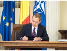 Ministrul Culturii si-a dat demisia pe Facebook: Situatia de la Opera, intolerabila