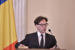 Ministrul Culturii si-a facut, si el, bilantul: A alocat deja 100 de milioane de lei pentru proiecte de Centenar