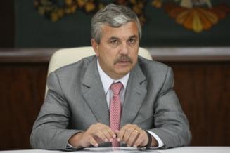 Ministrul Dan Nica va candida pentru o functie de vicepresedinte la Congresul PSD din aprilie