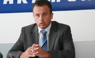 Ministrul Dialogului, Liviu Pop: Marele sac e gol. Propun audit incrucisat - Interviu
