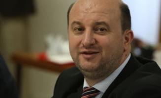 Ministrul Economiei, Daniel Chitoiu, ar putea prelua interimar presedintia PNL