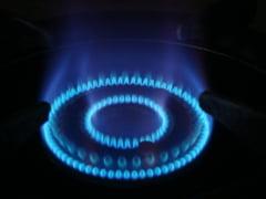 Ministrul Economiei: Furnizorii de gaze fac o golanie cu ofertele trimise acum clientilor, in conditiile in care pretul de achizitie al gazelor va fi mult mai mic dupa liberalizare
