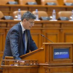 Ministrul Economiei: Voucherele de vacanta vor continua. Turistii sa circule si in extrasezon