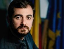 Ministrul Economiei a trimis corpul de control la compania IPROCHIM. Suspiciuni privind contractele de inchiriere
