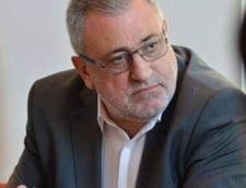 Ministrul Economiei avertizeaza: Au aparut ape imbuteliate despre care nu stim nimic