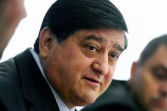 Ministrul Economiei dezvaluie ce se intampla cu Oltchim si cat trebuie investit in combinat