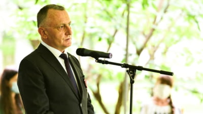 """Ministrul Educației, dezamăgit de rezultatele concursului pentru directori de școli: """"Mă aşteptam să fie un procent de promovare mai mare"""""""