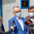 Ministrul Educației anunță că patru cadre didactice din județul Olt și alte trei din Mehedinți au murit de COVID-19