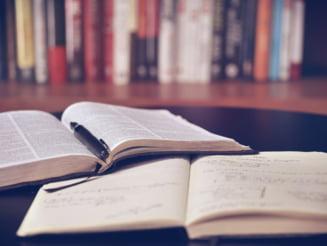 Ministrul Educatiei: In 2 luni vom avea 41 de manuale in limbile minoritatilor, de 20 de ori mai multe decat in anii trecuti